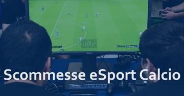 esport-scommesse-calcio