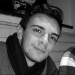 Federico Calì