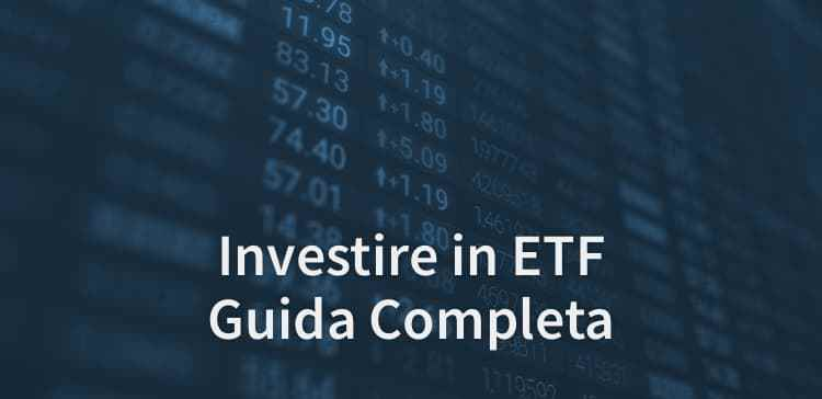 investire-in-ETF-guida-completa