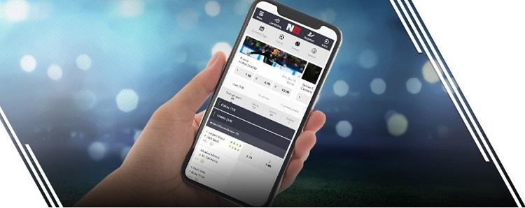 netbet-app-scommesse