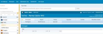 sportyes-scommesse-calcio-admiralyes-quote