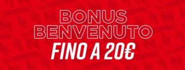 betclic-bonus-benvenuto