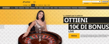 betfair-casino-home-page