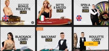 betfair-casino-live