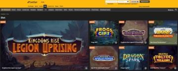 betfair-casino-slot
