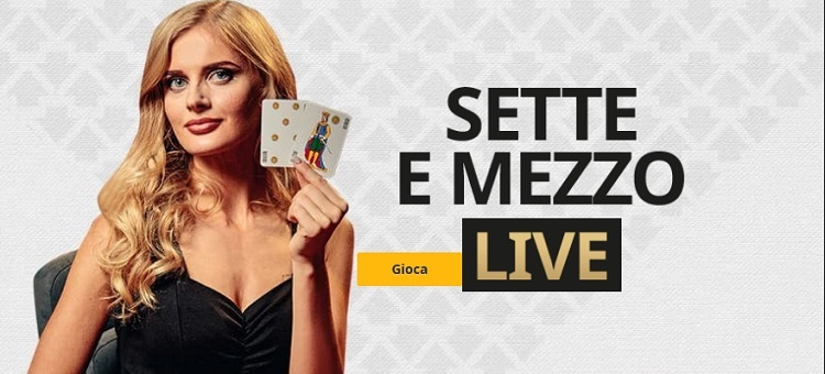 betfair-casino-tavoli-live-