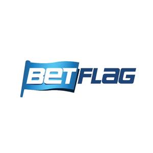betflag_logo