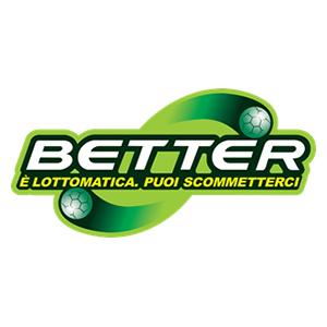 better_logo