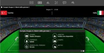 betway_calcio