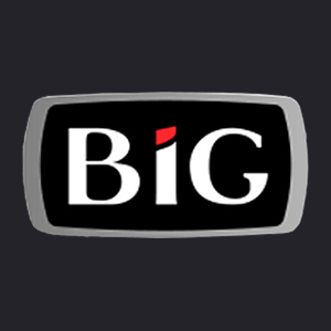 big_casino_logo