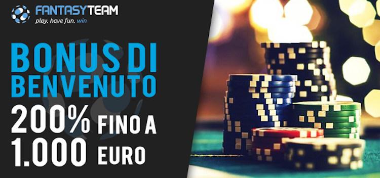 fantasyteam-bonus-benvenuto-poker