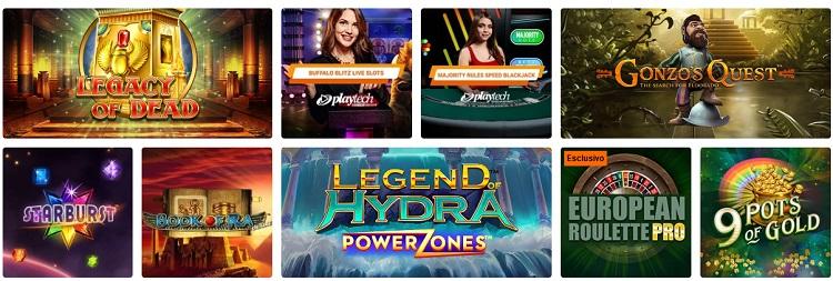 gioco_digitale_casino