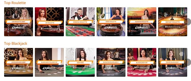 gioco_digitale_tavoli_live