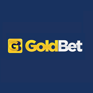 Goldbet-logo