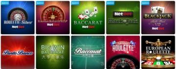 netbet-casino-giochi-da-tavolo