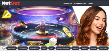 netbet-casino-home-page