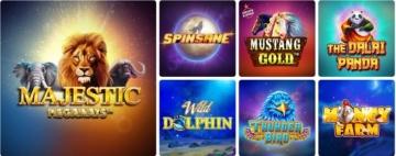 netbet-casino-slot