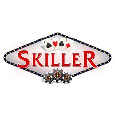 skiller-logo-recensione