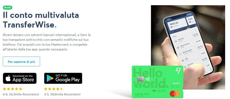 transferwise-app