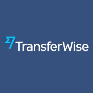 transferwise-logo