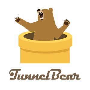 tunnel-bear-logo