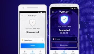 vyprvpn_compatibilita_dispositivi_piattaforme