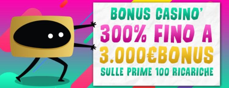 big-casino-bonus