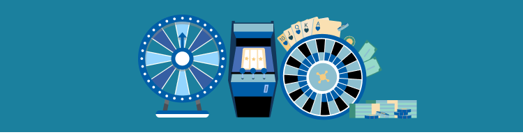 giochi-live-casino