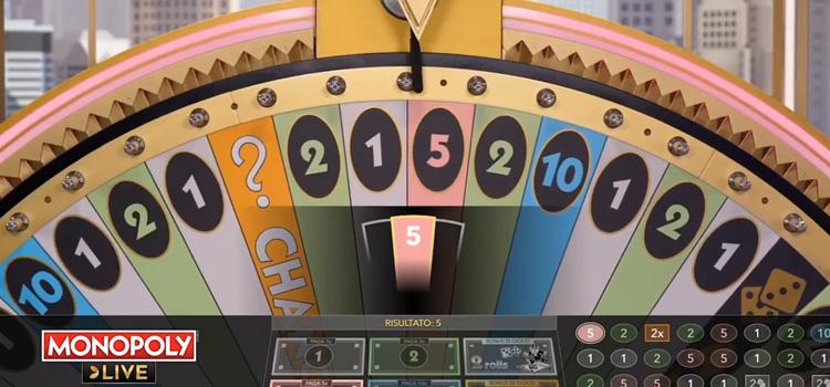 live-casino-monopoly