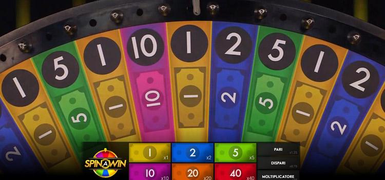 live-casino-spin-a-win