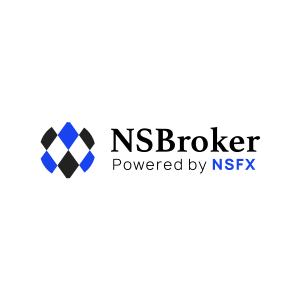 ns-broker-logo