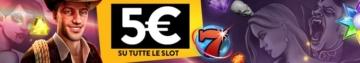 planetwin365-casino-bonus-senza-deposito-slot