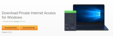 private_internet_access_vpn_dispositivi_piattaforme