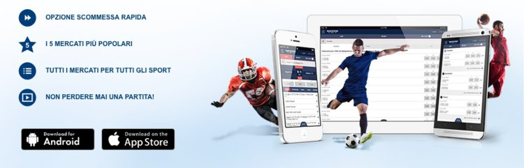 app marathonbet mobile