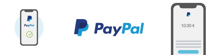 paypal-casino