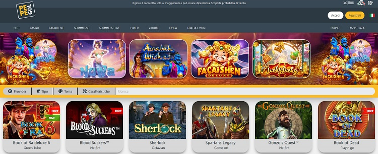 pepegol_casino_e_slot