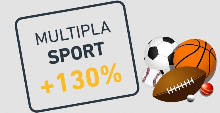 pepegol_promozioni_sport