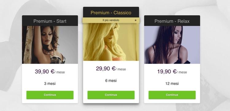 C-Date-premium