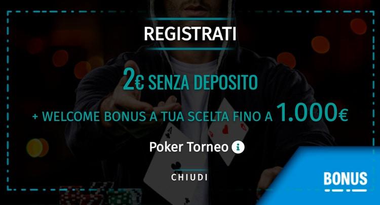 betflag-poker-bonus