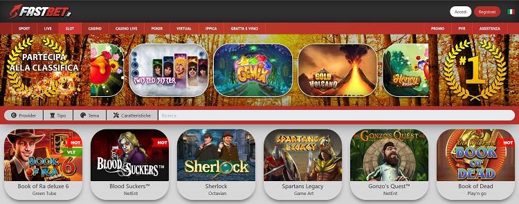 casino_e_slot_fastbet