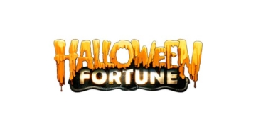 halloween_fortune_slot