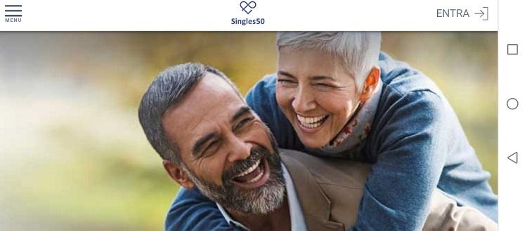 singles50_compatibilita_piattaforma_app