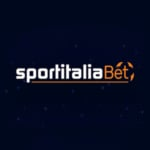 SportitaliaBet