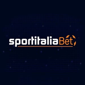sportitaliabet-logo