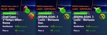 sportitaliabet-promo-calcio