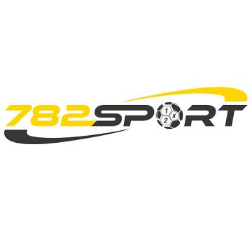 782sport_logo