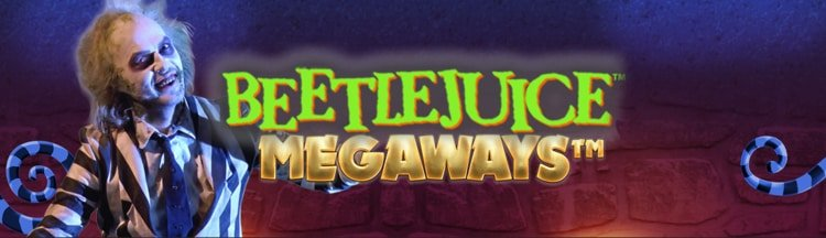 Beetlejuice-Megaways-slots