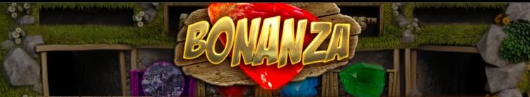 bonanza-megaways-slots