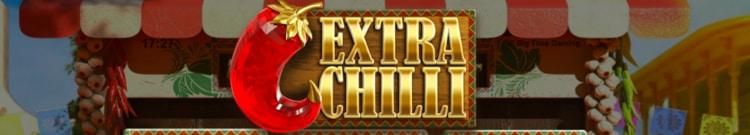 extra-chilli-megaways-slots
