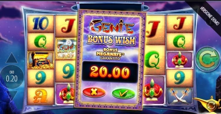 genie-jackpots-megaways-slot
